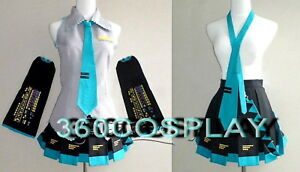 VOCALOID-HATSUNE-MIKU-COSPLAY-CUSTOMISED-COSTUME