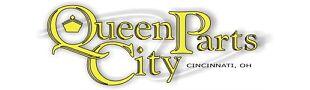 QUEEN CITY PARTS