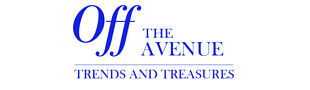 Off The Avenue Trends and Treasures