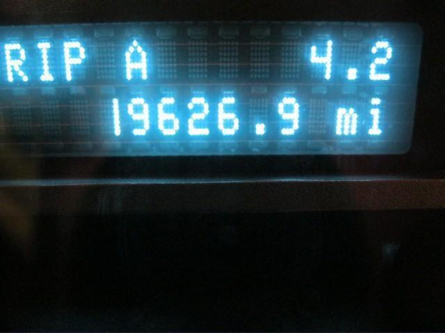 Image 5 of FWD 4dr I4 P SUV 2.5L…