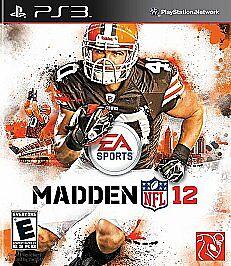 Madden-NFL-12-PS3-Sony-Playstation-3-2011