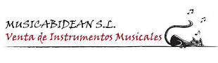 Musicabidean