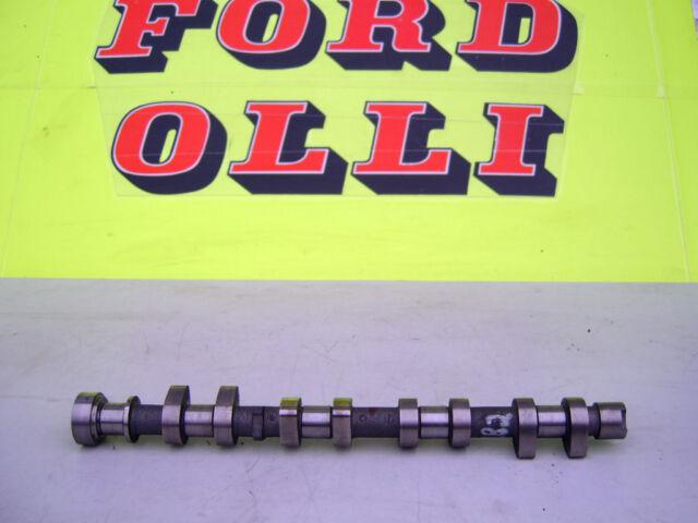 NEU Original  Ford 2.0 16V  Duratec  ST170  Nockenwelle