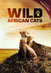 african cats 2011 full movie