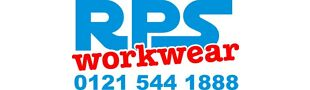 rpsworkwear
