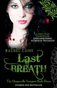 Last-Breath-by-Rachel-Caine-Paperback-2011