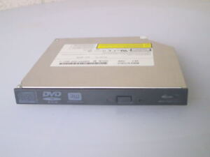 how to play dvd on laptop hp