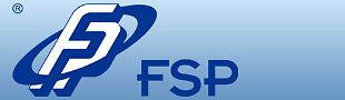 fsp-europe