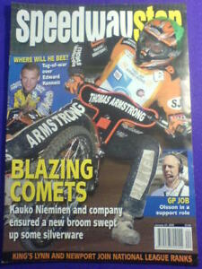 SPEEDWAY-STAR-EDWARD-KENNETT-24-Jan-2009