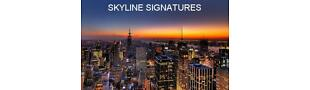 Skyline Signatures