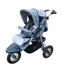 Steelcraft Folding Prams & Strollers