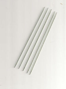 SAVE-SUSAN-BATES-SIZE-1-2-25-MM-DOUBLE-POINT-KNITTING-NEEDLES
