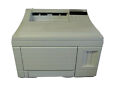 HP LaserJet 4 Plus Workgroup Laser Printer