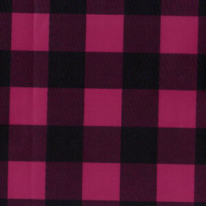 WR-WATER-REPELLENT-OUTDOOR-WIND-STOPPER-POLY-LIGHT-50D-GINGHAM-PLAID-CHECK-5YARD