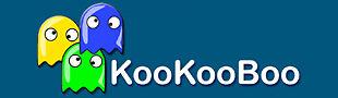 kookooboo