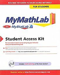 Mymathlab-Mystatlab-Student-Access-Code-Card-by-Pearson-Education-Inc-and
