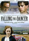 Falling for a Dancer (DVD, 2011, 2-Disc Set)