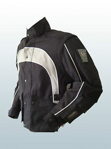 Motorcycle Motocross Offroad Trail Bike Enduro Jacket