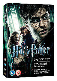 Harry-Potter-Collection-Years-1-7A-DVD-2011-7-Disc-Set-Box-Set
