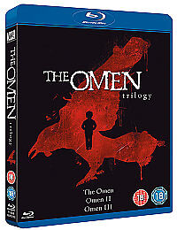 THE-OMEN-TRILOGY-1-2-3-BLU-RAY-DVD-NEW-AND-SEALED