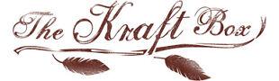 The Kraft Box