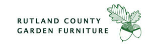rutlandcountygardenfurniture