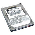 Toshiba 40GB Storage Capacity Hard Drives (HDD, SSD & NAS)