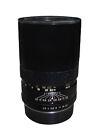 Leitz Objektive für Leica M