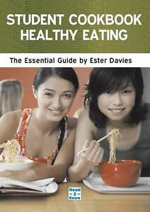 Student-Cookbook-Healthy-Eating-The-Essential-Guide-by-Ester-Davies