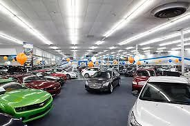 george matick chevrolet has been serving metro detroit since 1967. Cars Review. Best American Auto & Cars Review