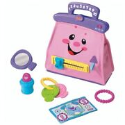 Fisher Price My Pretty Purse