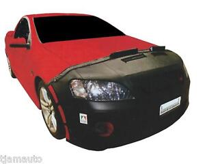 Car-Bra-Holden-Commodore-VE-S-SS-SV6-SSV-Series-2-NEW