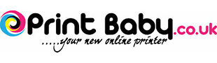 Print Baby Online Printers