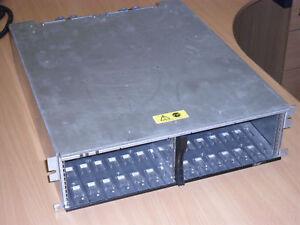 IBM-1740-1RU-TotalStorage-FAStT-EXP700-Expansion-Unit