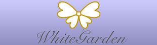 whitegarden_party