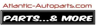 ATLANTIC USED AUTO PARTS INC