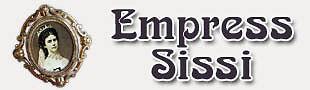Empressissi
