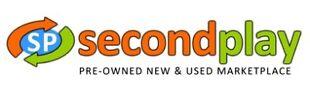 SecondPlayCom