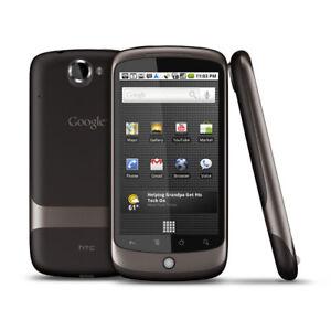 Google-Nexus-One-Smartphone-Simfree-3-5-GPS-5MP-Camera
