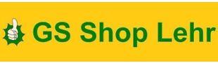 GS Shop Lehr