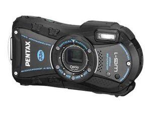 Pentax-Optio-WG-1-14-0-MP-Rugged-Waterproof-Digital-Camera-with-5x-Optical-Zoom