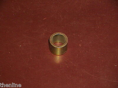Stihl Earth Auger Bearing Gear Bushing Bt 308 360 Bt308 Bt360 0000-963-1840