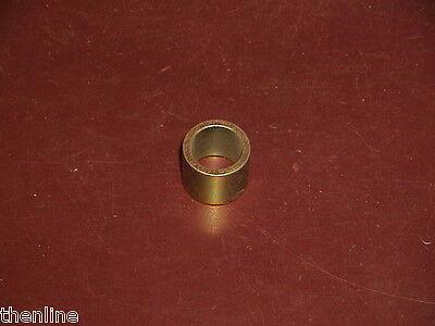 Stihl Earth Auger Bearing Gear Bushing Bt 308 360 Bt308 Bt360 0000-963-1840