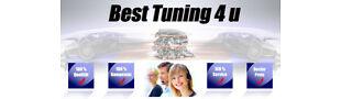 best-tuning-4u
