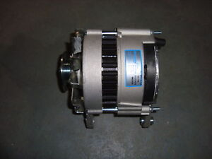 JCB-PARTS-3CX-ALTERNATOR-BRAND-NEW