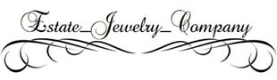 Estate_Jewelry_Company