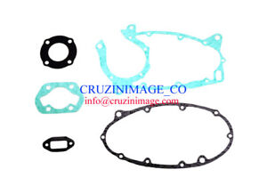 ZUNDAPP-KS50-ENGINE-GASKET-SET-NEW-CI-KS50GS