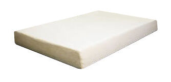 tempur pedic the rhapsodybed vs memory foam classic ebay. Black Bedroom Furniture Sets. Home Design Ideas