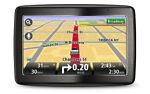 Magellan 9020T-LM Automotive GPS Receiver