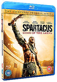 Spartacus-Gods-Of-The-Arena-Blu-ray-2011